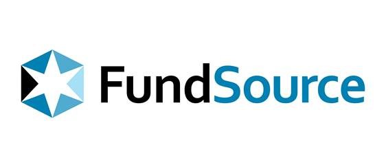 FundSource logo
